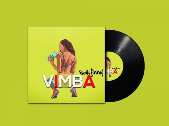 Download Audio by Sdk Jinny – Vimba