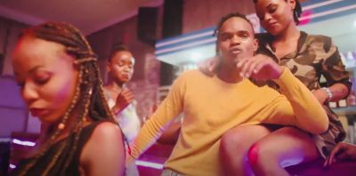 Download Video by Madini – Show