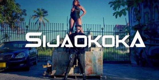 Download Video by Game Boi – Sijaokoka