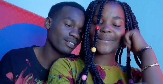 Download Video by Fire Tz – Tunadanganyana