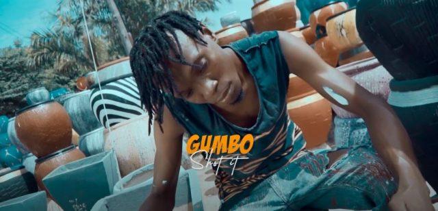 Download Video by Waafrika – Unaniwaza