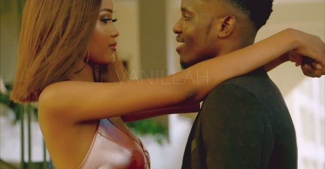 Download Video by Vanillah – My Life