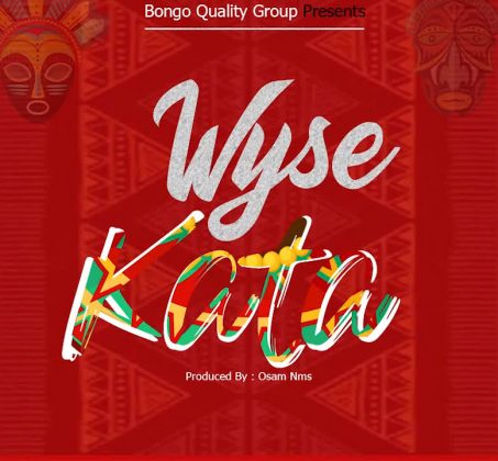 Download Audio by Wyse – Kata