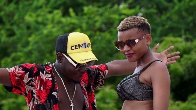 Download Video by Kisogo Classic x Marioo x Ismoo Tz – Sio Mbaya