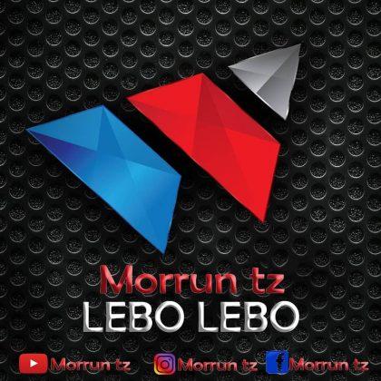 Download Audio by Morrun Tz – Lebo Lebo