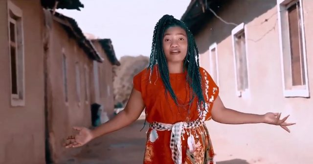 Download Video by Sisha – Pole