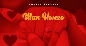 Download Audio by Man Uwezo – Wife