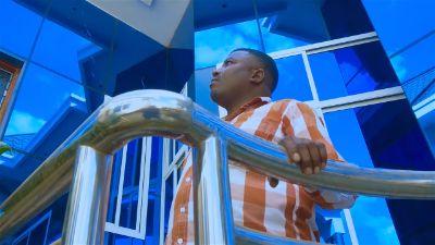 Download Video by Aman Kayungilo ft Sifaeli Mwabuka – Yupo Mungu