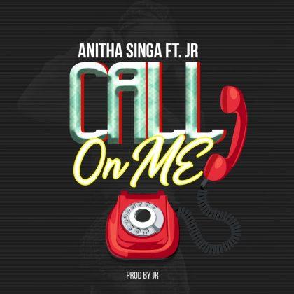 Download Audio by Anitha Singa – Call on Me