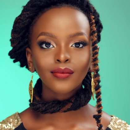 Download Audio by Baby Gloria ft Levixone – Save a Life