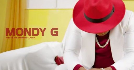 Download Video by Mondy G – Bela