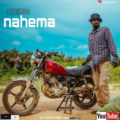 Download Audio by Dallarz – Nahema