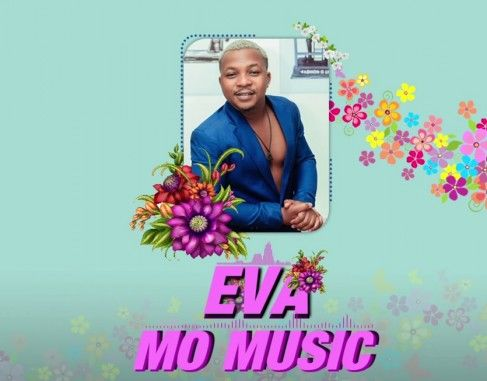 Download Audio by Mo Music – Eva