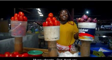 Download Video by Abeneko ft Upendo Manase – Herokamano