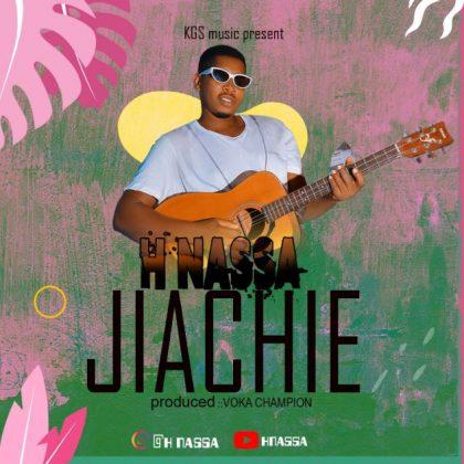 Download Audio by H Nassa – Jiachie