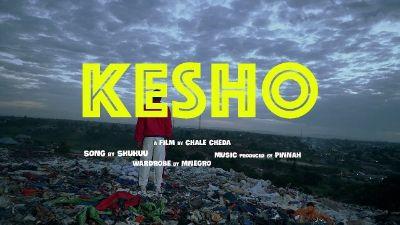 Download Audio by Skukuu – Kesho