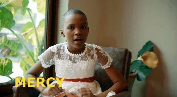 Download Video by Golden M Kids – Kuna Namna