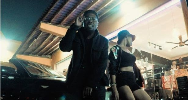 Download Video by Steve RNB – Love U (Tell them)