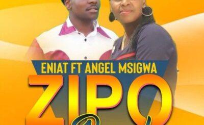 Tz Mp3 Media new Songs
