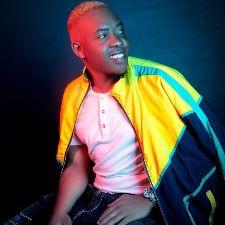 Download Audio by Mr Nana – Nakulazimisha