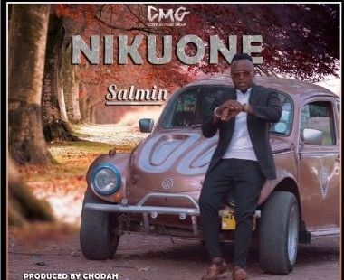 Download Audio by Salmin – Nikuone