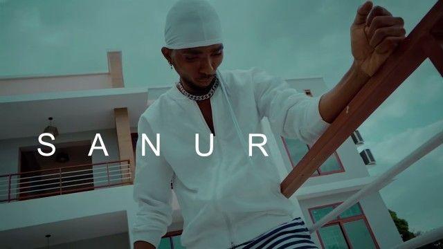 Download Video by Sanur Tz – Polepole