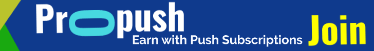 Earn with push Subscriptions