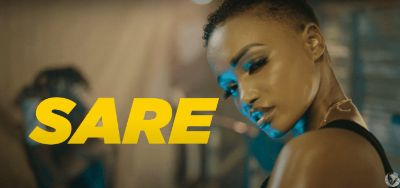 Download Video by Dounce – Sare