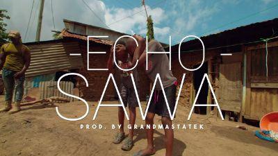 Download Video by Echo – Sawa