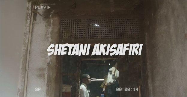 Download Video by Kontawa ft Baddest 47 – Shetani Akisafiri