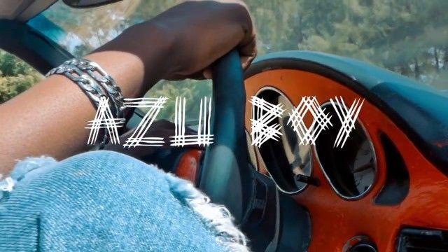 Download Video by Azu Boy – Tatata