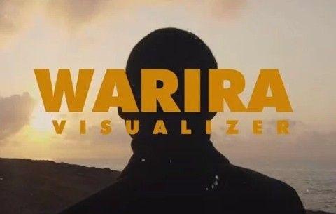 Download Audio by Ben Pol – Warira