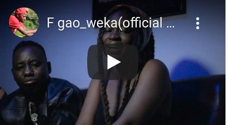 Download Video by F Gao – Weka