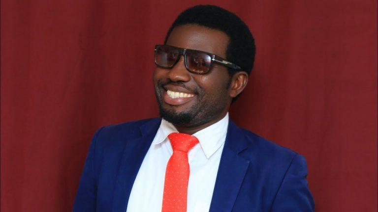 Download Audio by Emmanuel Mgogo – Akichelewa Haina Maana Amakataa