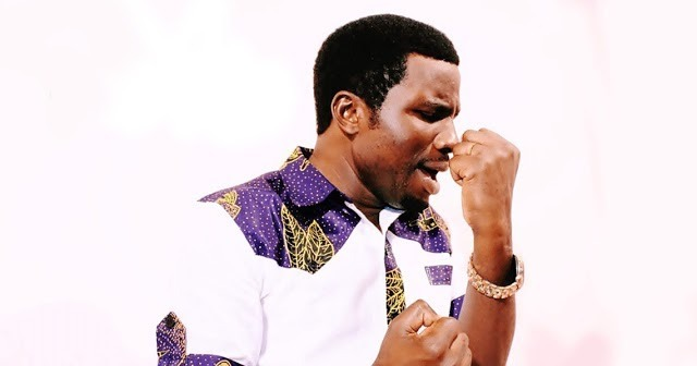 Download Audio by Emmanuel Mgogo – Moyo Wangu