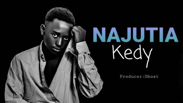 Download Audio by Kedy – Najutia