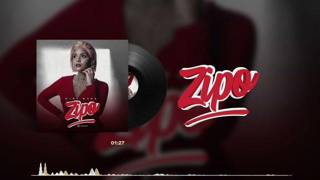 Download Audio by Mimi Mars – Zipo