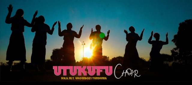 Download Video by Utukufu Choir Tunduma – Chozi la Mwenye Haki