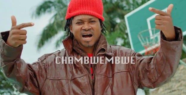 Download Video by Yj Ft. Jumanature x Mh Temba – Chambwembwe