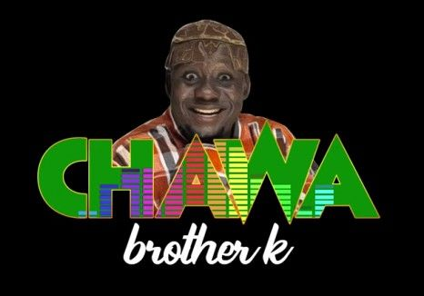 Download Audio by Brother K – Chawa