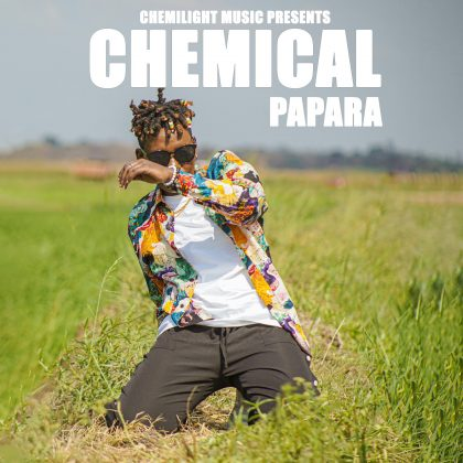 Download Audio by Chemical – Papara