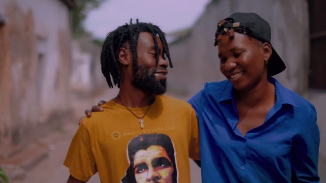 Download Video by Chemical – Papara