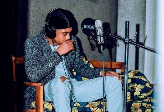 Download Audio by Kusah – Cheusi
