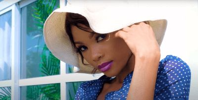 Download Video by Nelly B ft Nest Gold – Haina Mfano