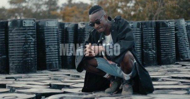 Download Video by Manfongo – Hainogi