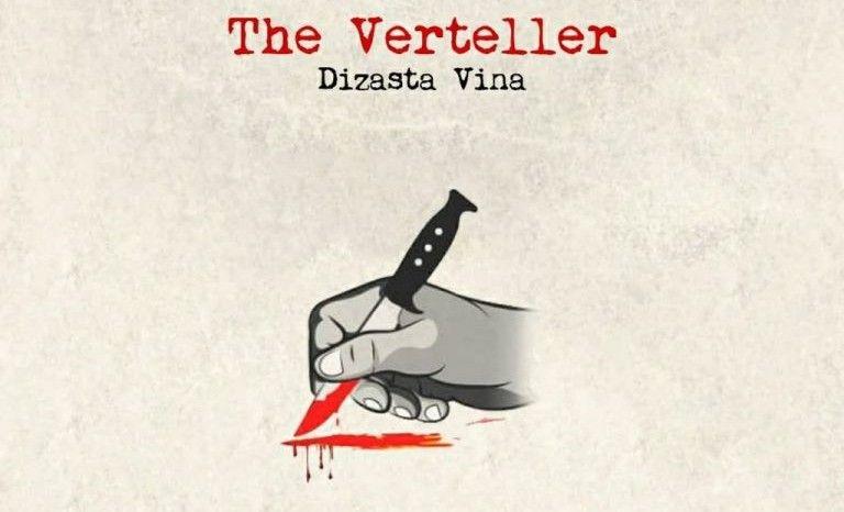 Download Audio by Dizasta Vina – Hatia IV