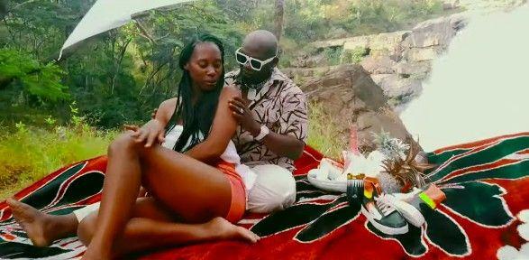 Download Video by Mubi – Isabela