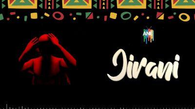 Download Audio by Chidi Beenz – Jirani