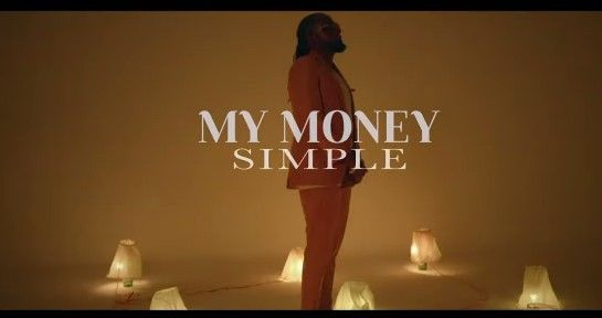 Download Video by Joh Makini – My Money Simple