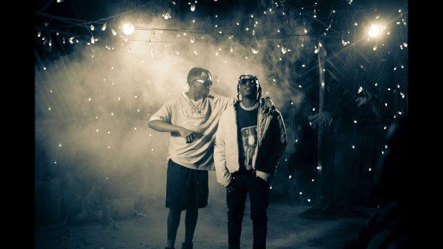 Download Video by Kayumba ft Marioo – Nemegonga Remix